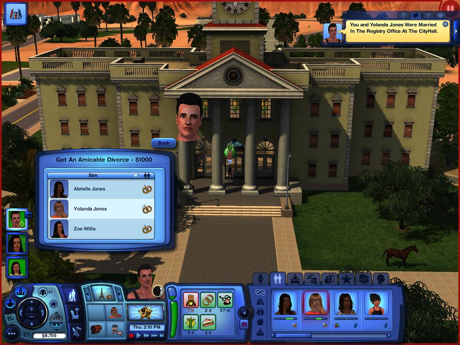 Sims 4 Incest, Teen Romance, Babies For Everyone and