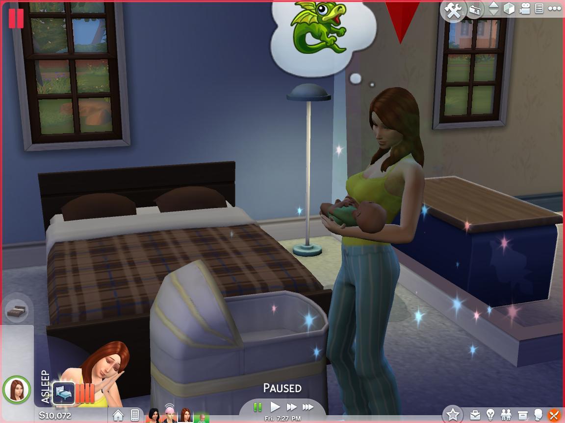 sims forbidden mods same relationships teen pregnancies more